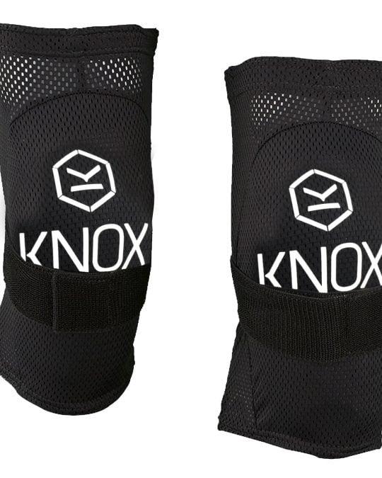 Flex - Lite Knee Guards