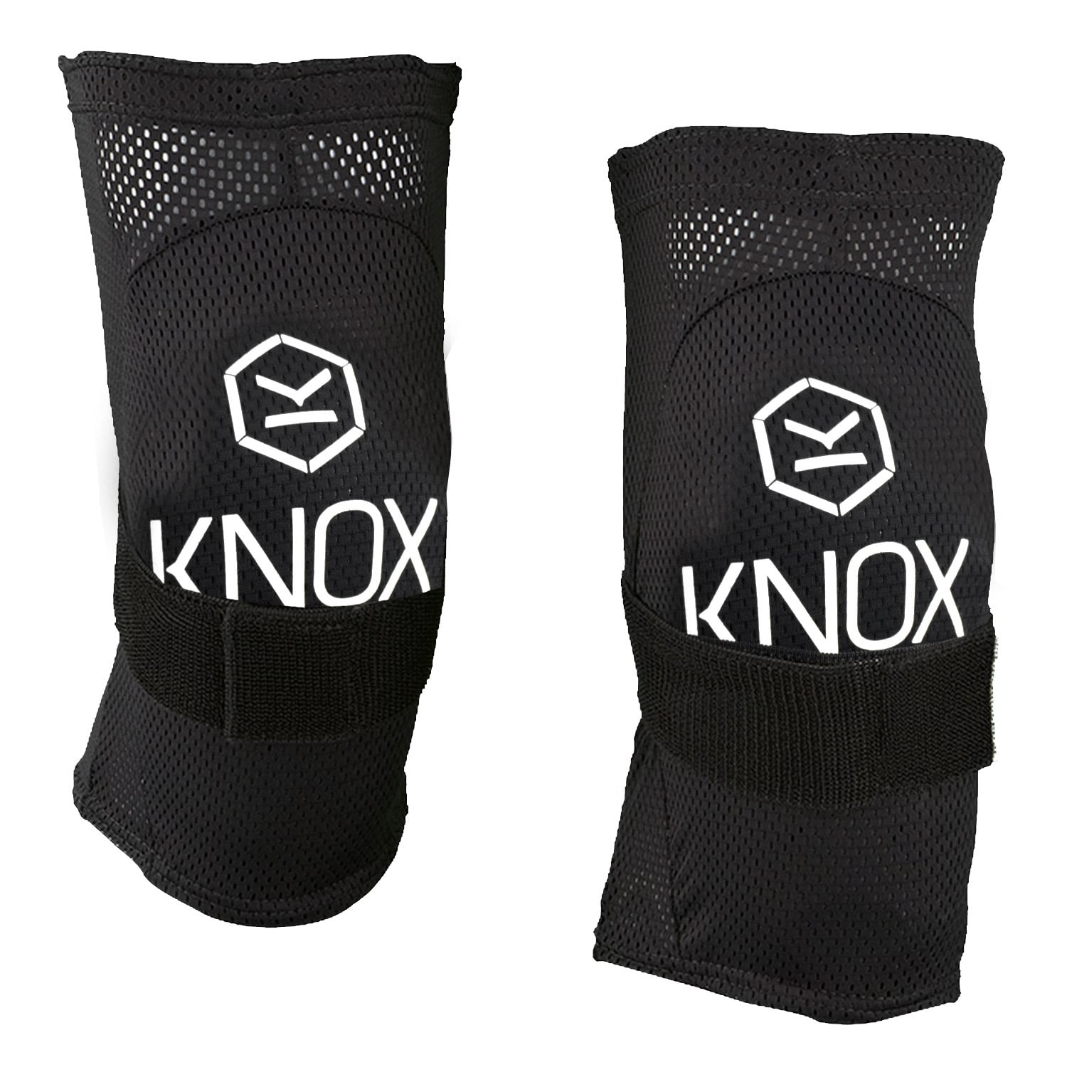 NEW Knox CE Approved Advance X Part 106 Back Protector