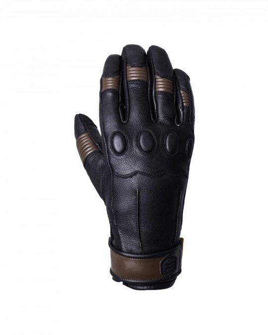 Wave Glove