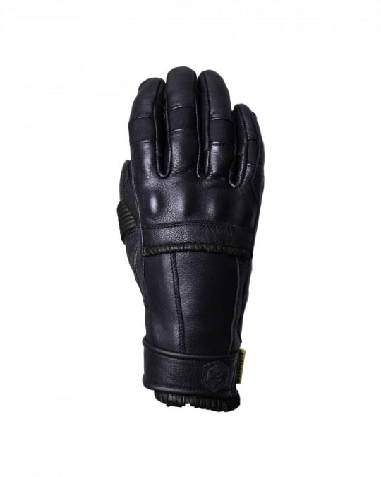 Whip Women's Glove