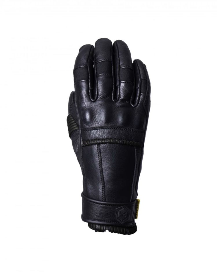 Whip Women's Glove