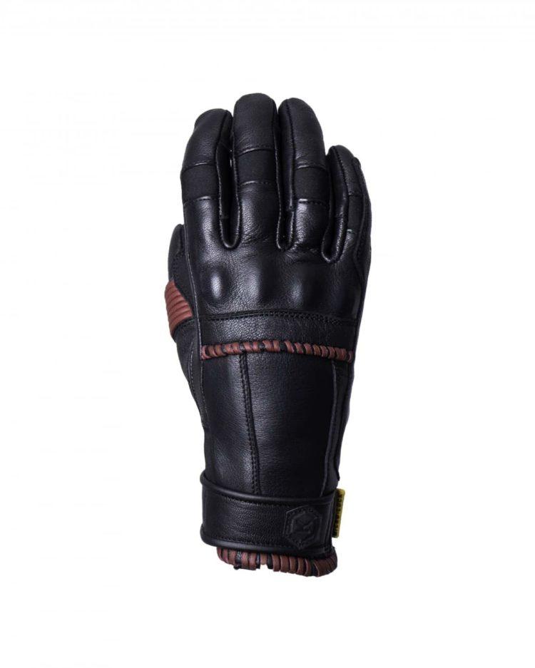 Whip Glove