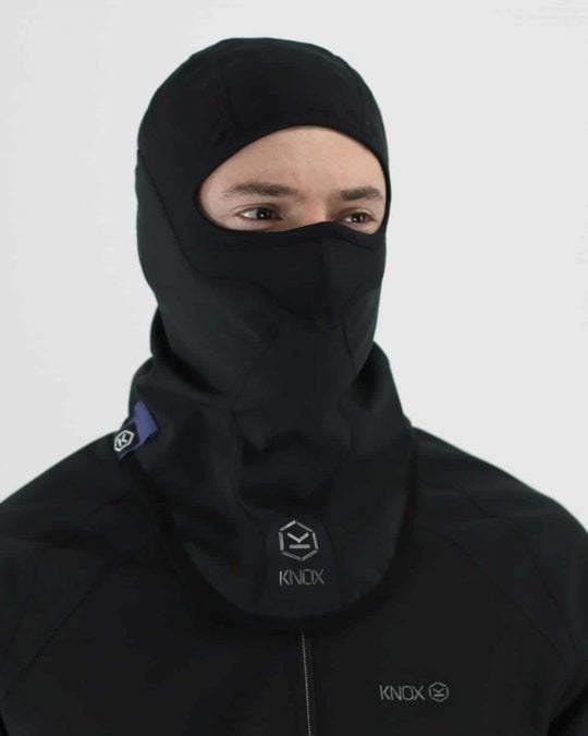Cold Killers Hot Hood