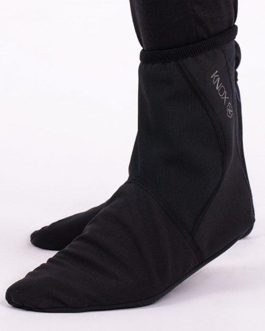 Windproof Hot Socks