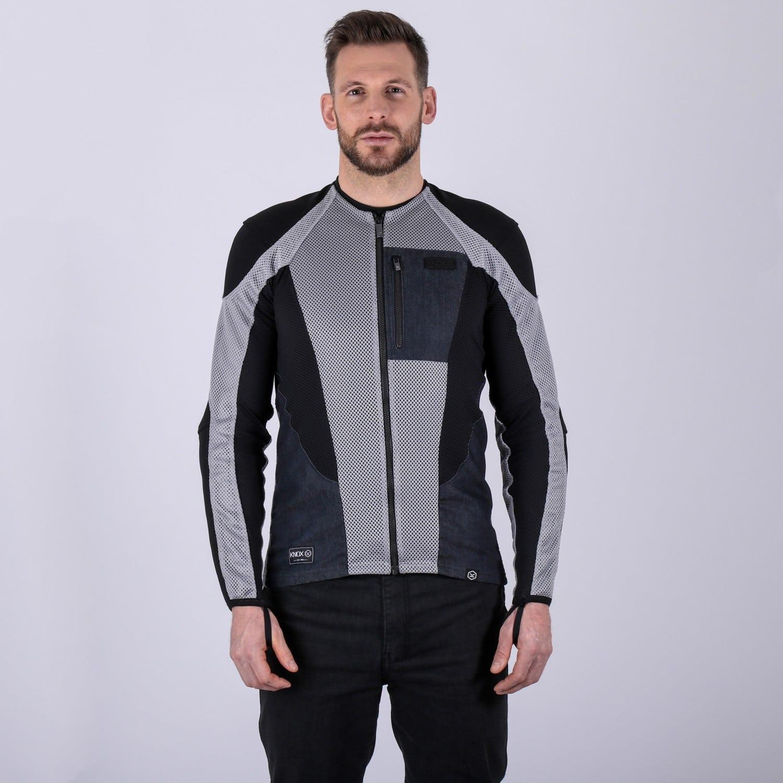 097e34f9 Men's Body Armour – Knox