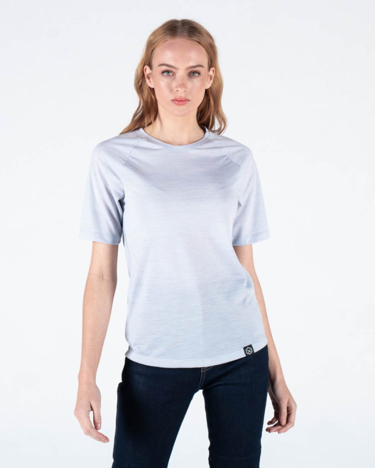 Darcy Merino Base Layer