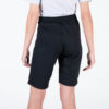 Jesse Mens Base Layer Shorts
