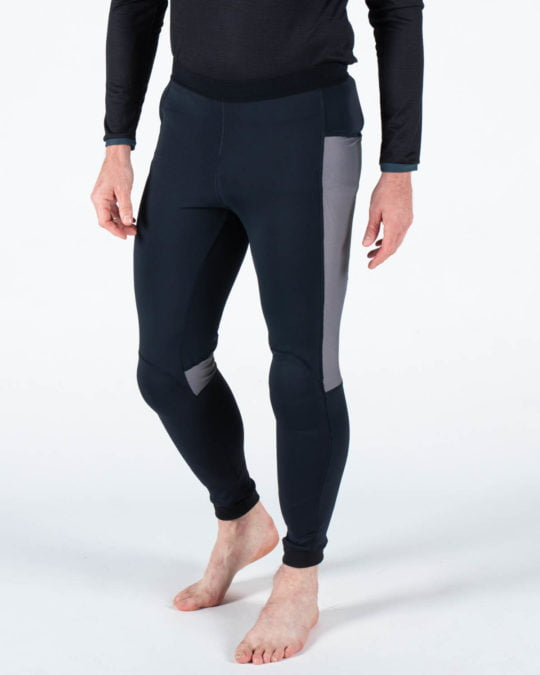 Action Armoured Pants