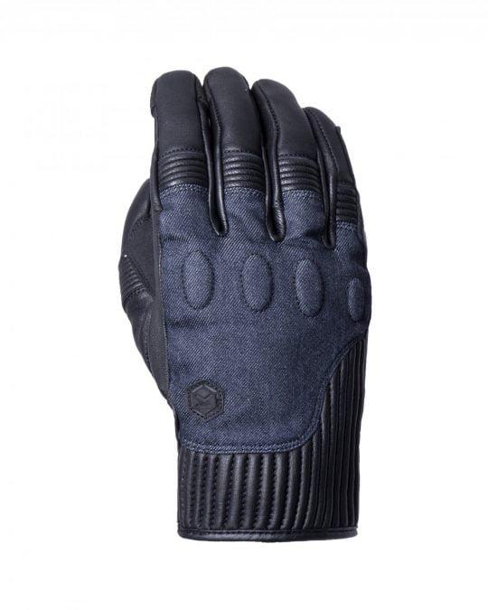 Hanbury Glove