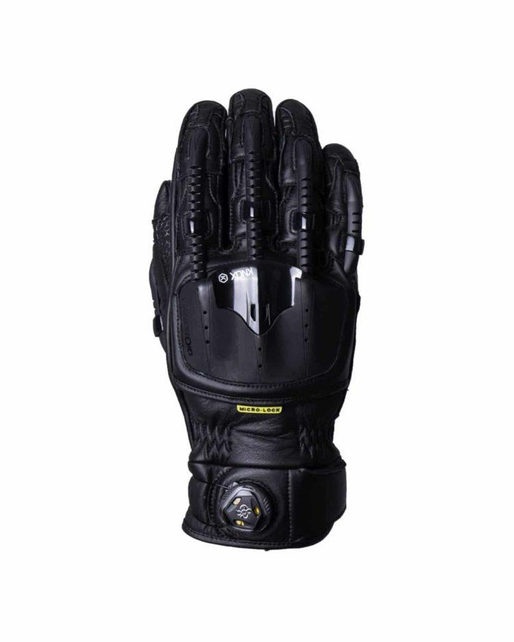 Handroid Pod MK4 Gloves
