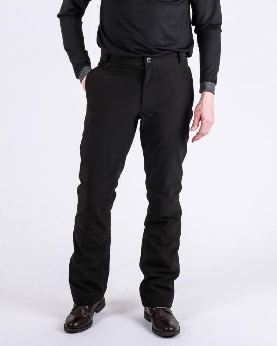 Ivan Waterproof Trousers