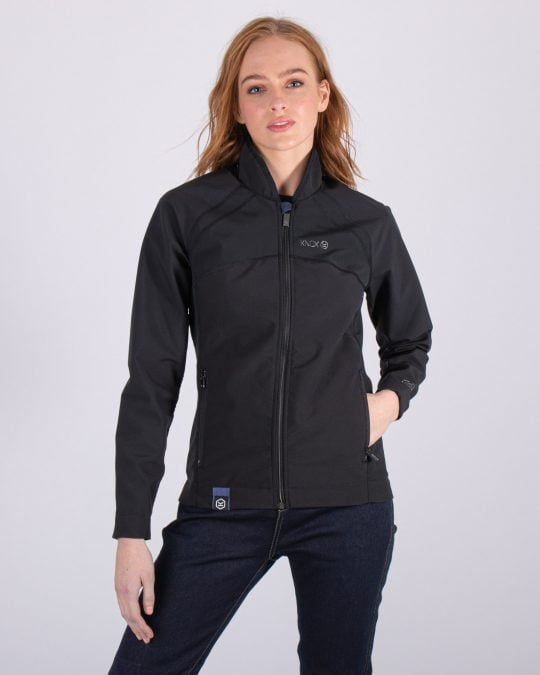 Cold Killers Ladies Sport Top