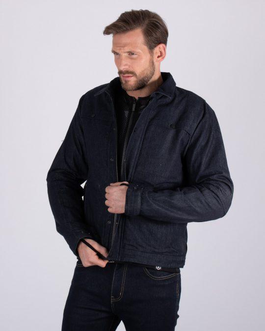Haydon Denim Jacket