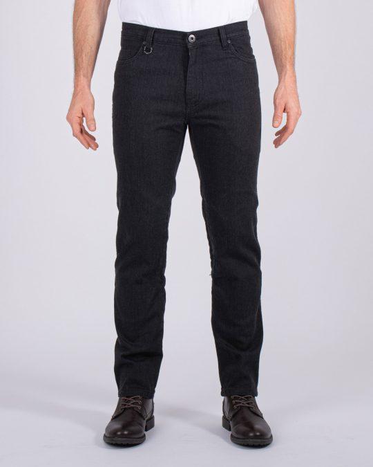 Richmond Jeans MKII