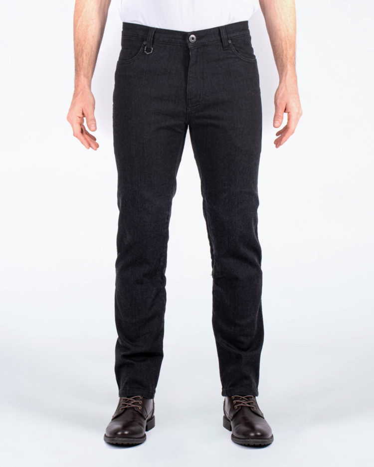 Richmond Jeans MK2 - Regular Leg