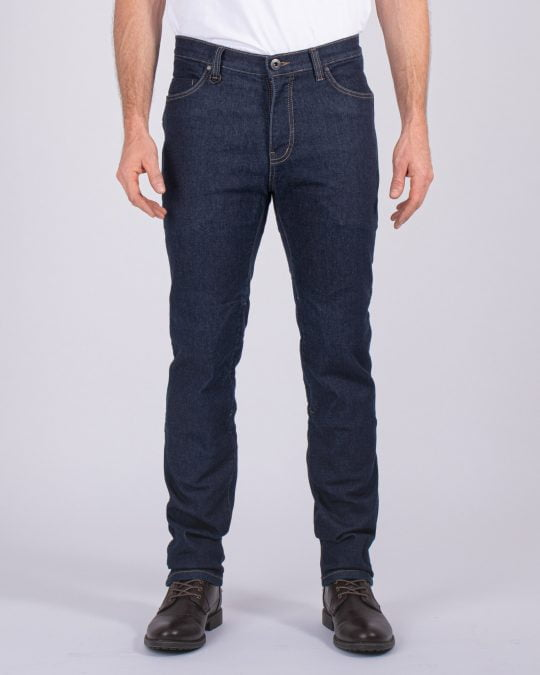 Richmond Jeans MKII