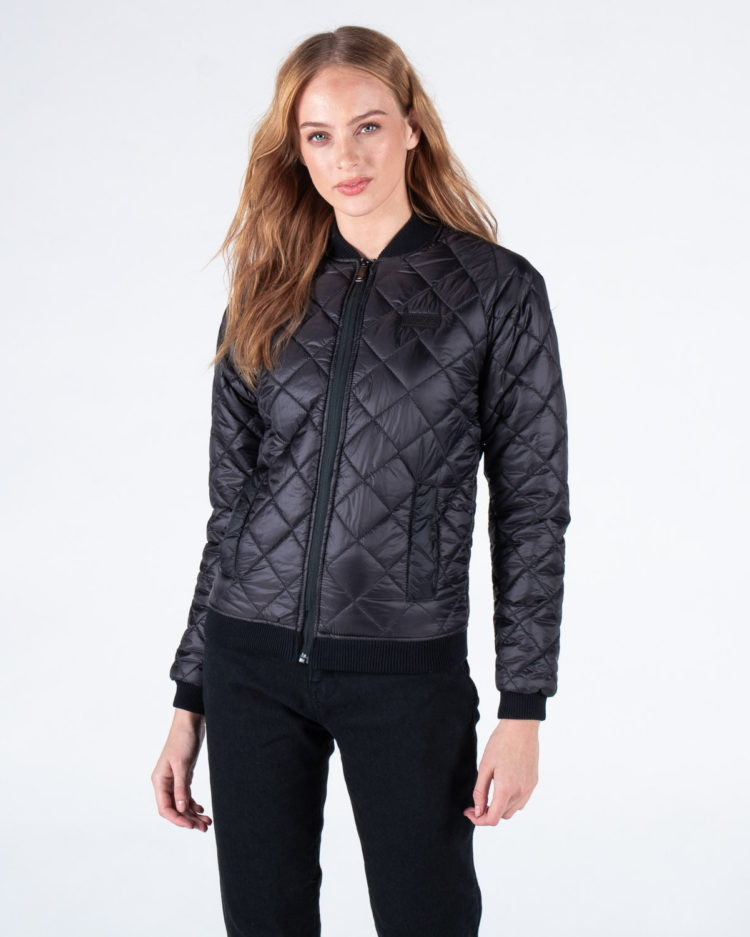Thermal Quilted jacket for Women