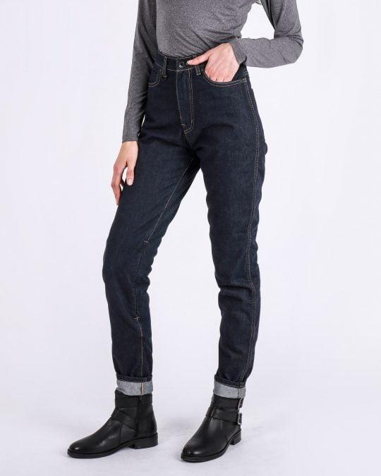 Roseberry Jeans