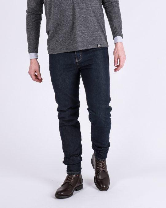 Spencer Slim-Fit Jeans