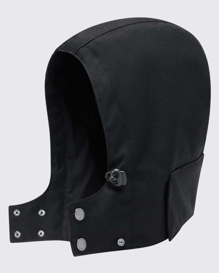 All Sports Waterproof  Hood