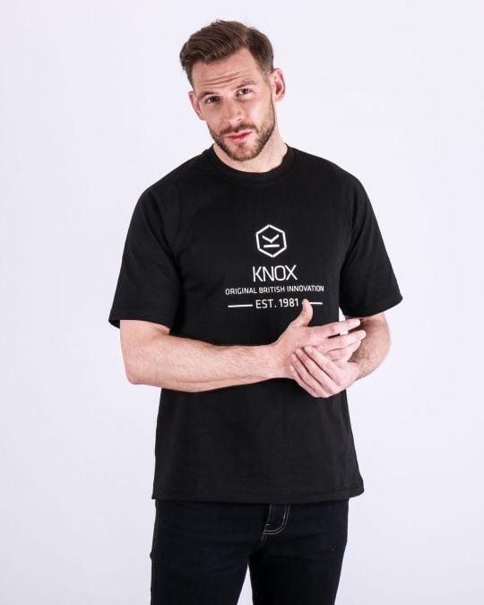 Casual T-Shirt - Classic