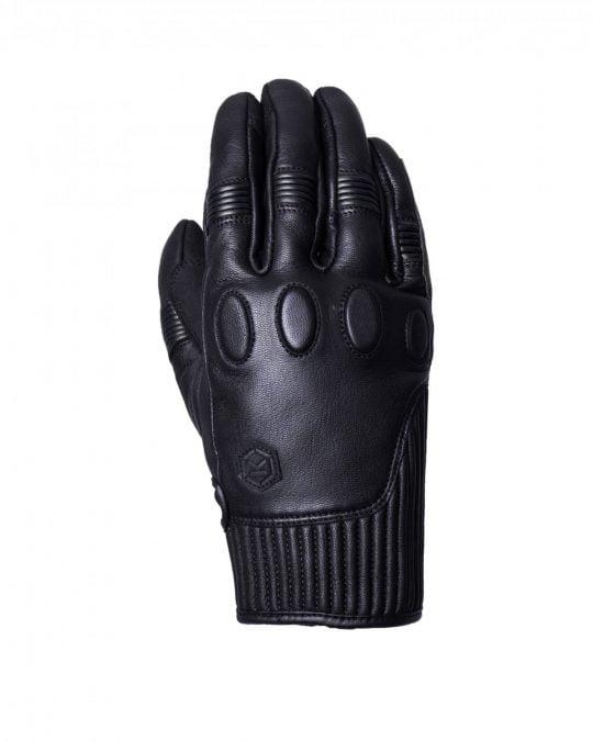 Hanbury MKII Glove - Black