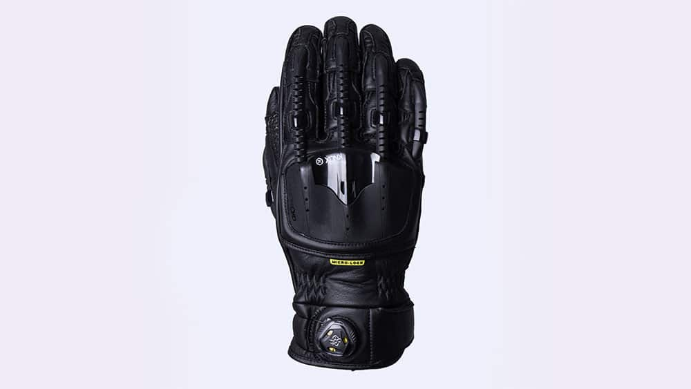 Knox Motorcycle Gloves Motorcycle Jackets Base Layers