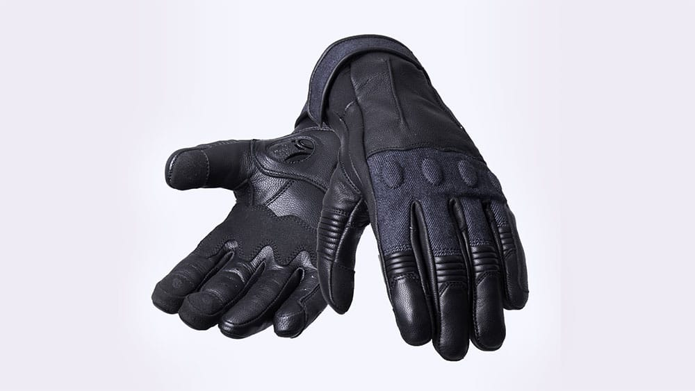 9e8c7a385b30 Knox – Motorcycle Gloves – Motorcycle Jackets – Base Layers