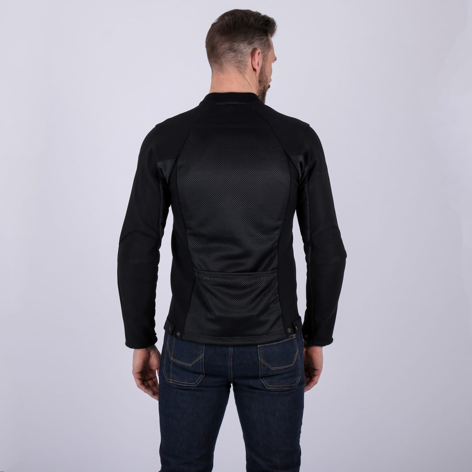 73c6be1c Men's Over Layers – Knox