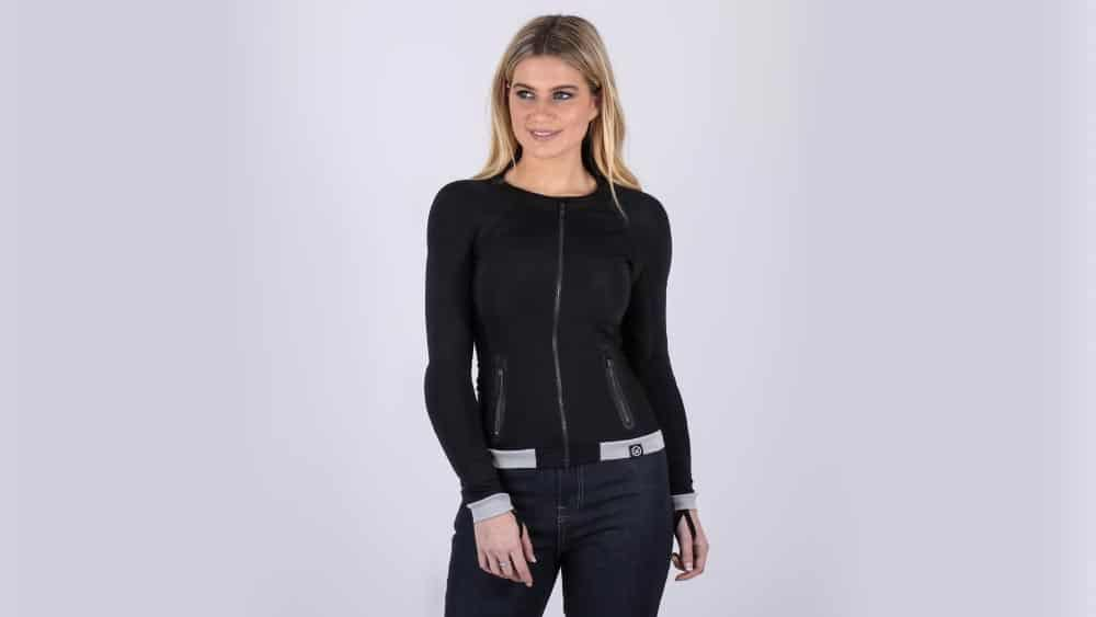 485513ccd23 Knox – Motorcycle Gloves – Motorcycle Jackets – Base Layers