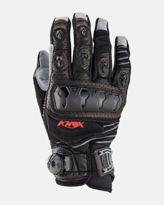 Orsa OR3 MX Gloves V14