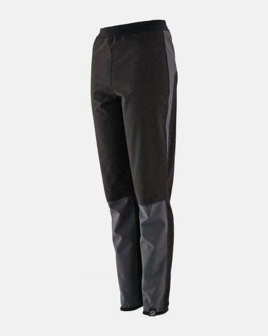 Cold Killers Sport Pants MK1