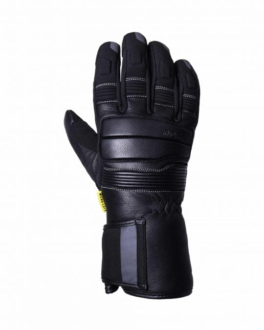 Storm Winter Gloves