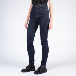 Women's Shield Spectra Jeans