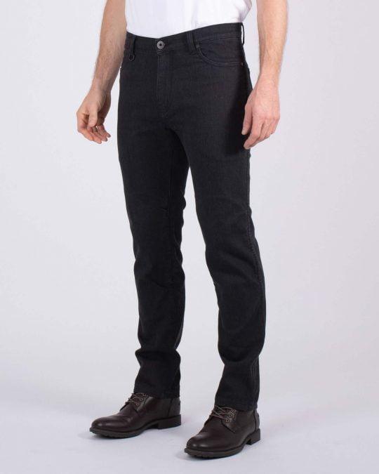 Brighton Cordura® Denim Jeans