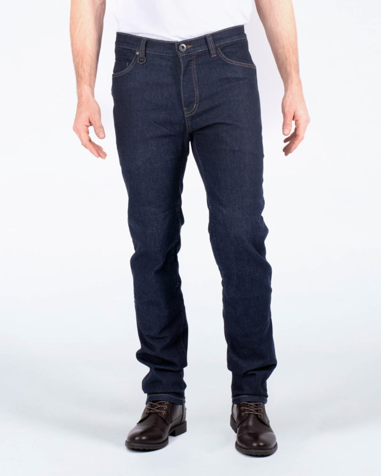 Brighton Cordura® Denim Jeans