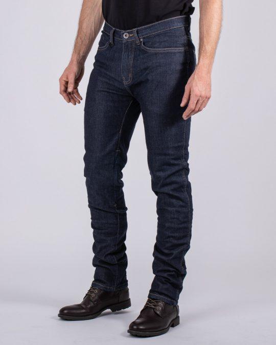 Brighton Cordura® Denim Jeans  - Short Leg