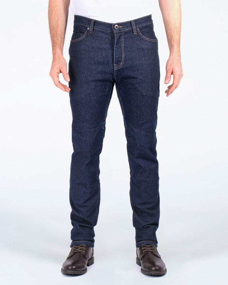 Richmond Jeans MK2 - Short Leg