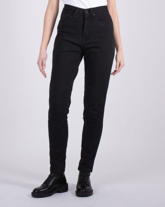 Women's Brittany - High-Waisted Skinny Jeans