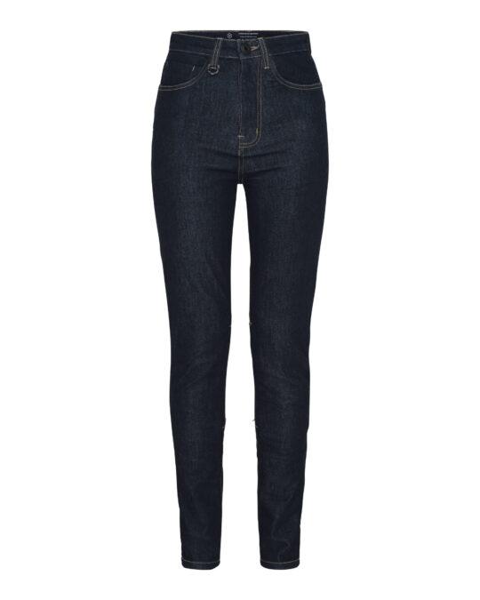 Scarlett Skinny Fit Jeans MKI