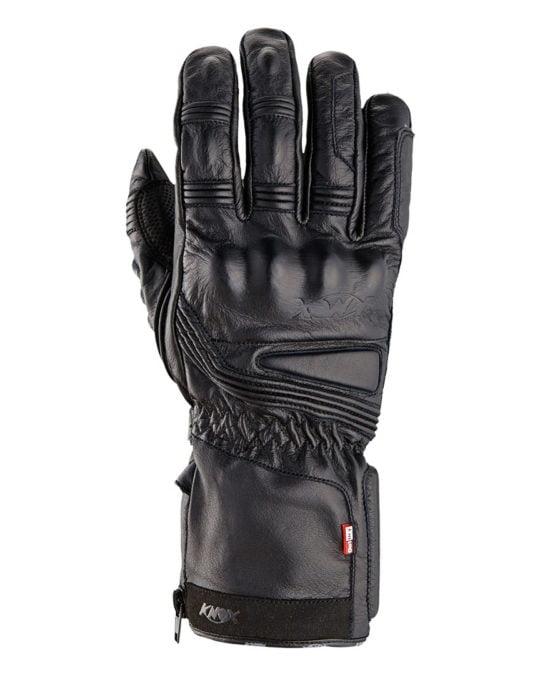Covert Gloves V14