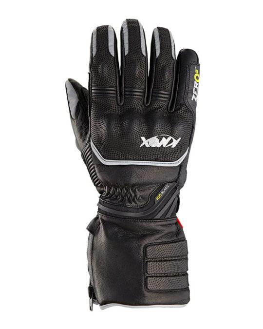 Zero 2 Winter Gloves