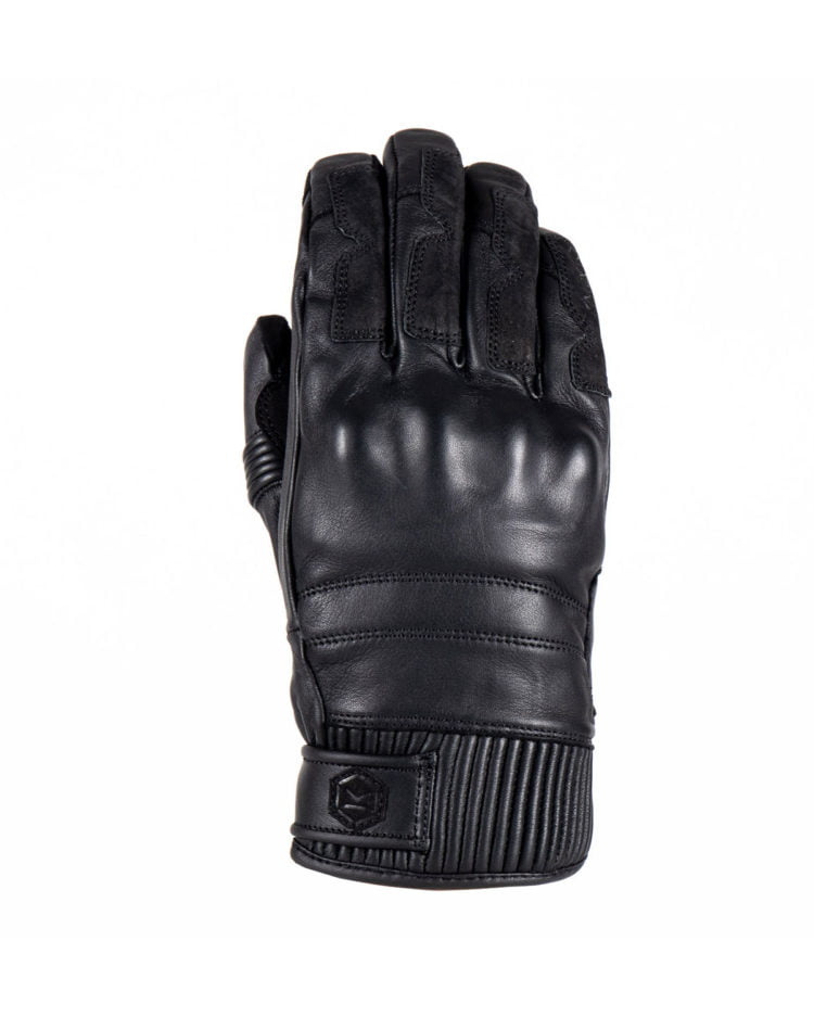 Men's Hadleigh Waterproof Glove