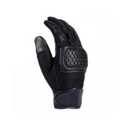 Urbane Pro Glove