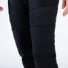 Men's Urbane Pro Trousers