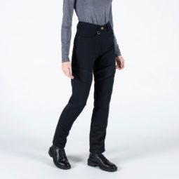 Women's Urbane Pro Trousers
