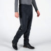 Unisex Walker Waterproof Over Trousers